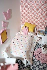 Dollhouse5