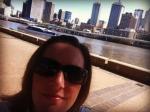 Nicola selfie2