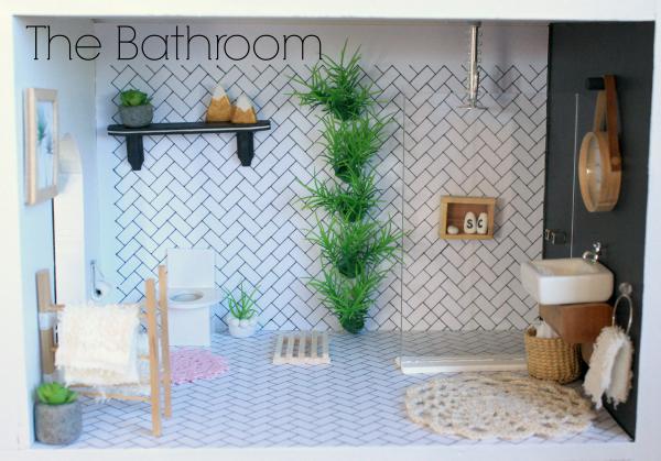 Bathroom1Text