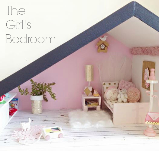Girls_room_text