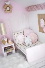 Girlsroom1