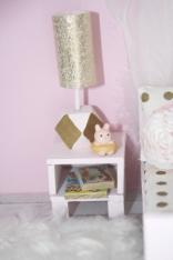 Girlsroom10