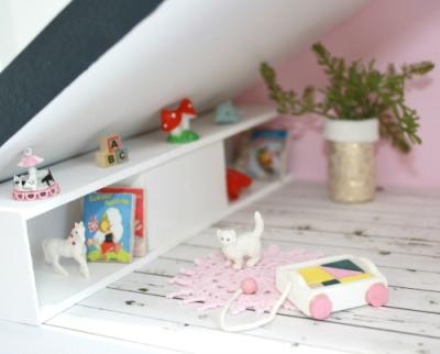 Girlsroom2