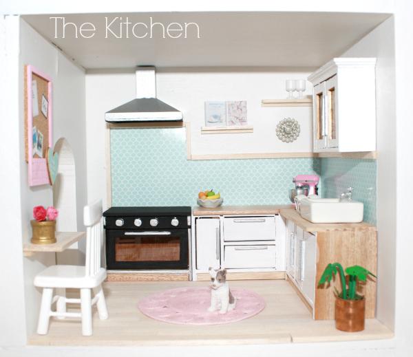 Kitchen_Text