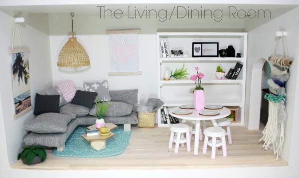LivingRoomText