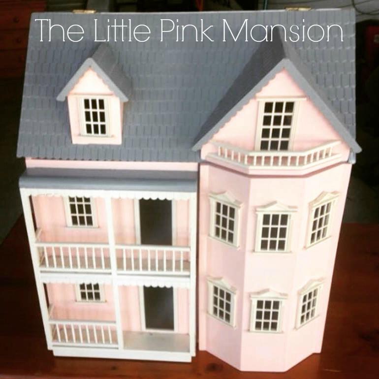 littlepinkmansion