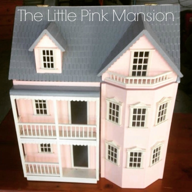 littlepinkmansion