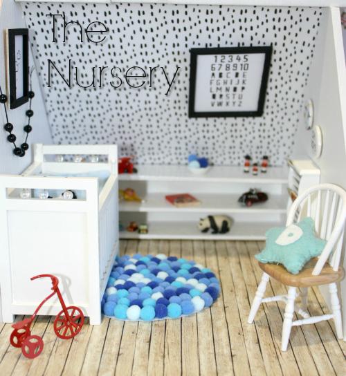 nursery6_text