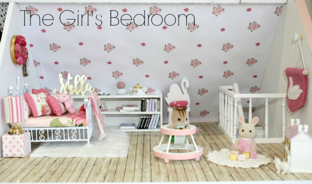 girlsroom1_text