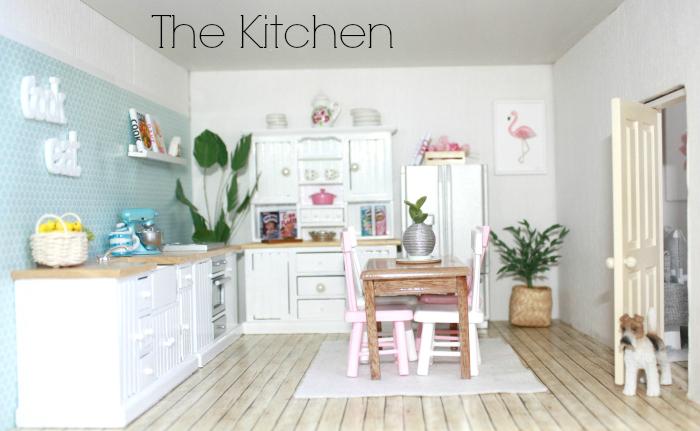 kitchen1_text
