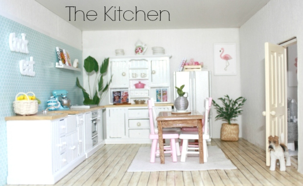 kitchen1_text