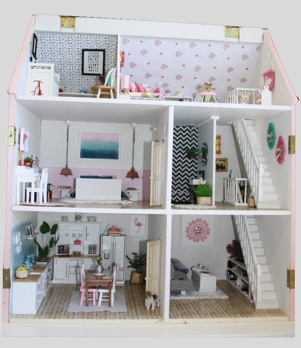littlepinkmansion_wholehouse