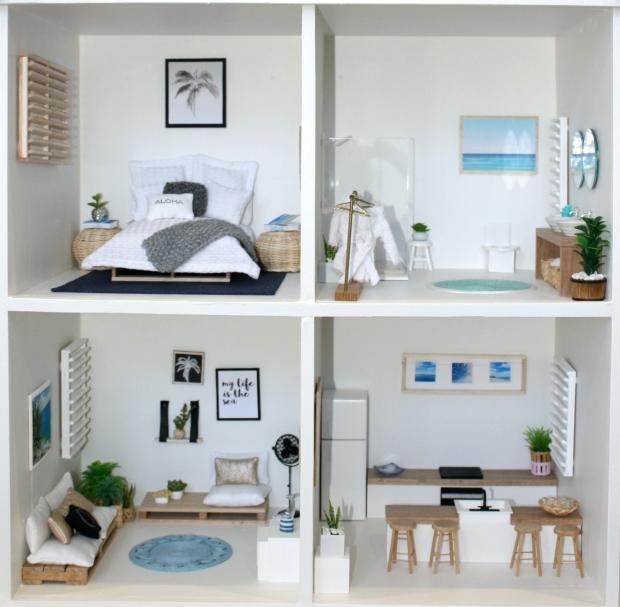 roomsclose